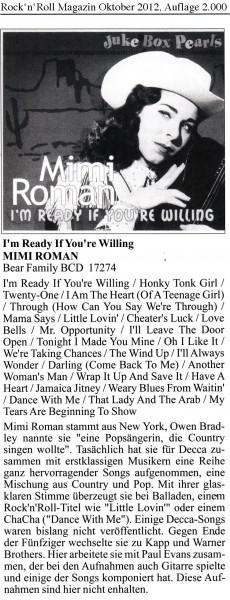MimiRoman_Rock-n-RollMusikmagazin_Oktober2012[1]
